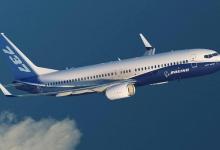 737NG - Air to Air 2