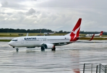 VH-VXI 2017-12-04 Melbourne Airport (46)