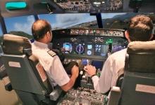 IMG_5919 Hong Kong Approach